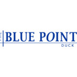 bluepoint-thumb