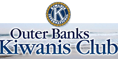 Outer Banks Kiwanis